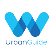 WiZ, urban guide