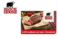 Angebot für Block House Onlineshop im Supermarkt