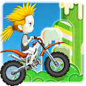 Hello Moto icon
