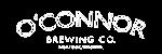 Logo of O' Conner ODIS Dry Irish Stout