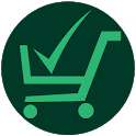 Abhi Grocery - India Grocery Solution Demo icon