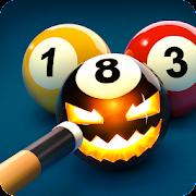 8 Ball Pool MOD APK aka APK MOD 4.0.2 (Extended Stick Guideline & More)