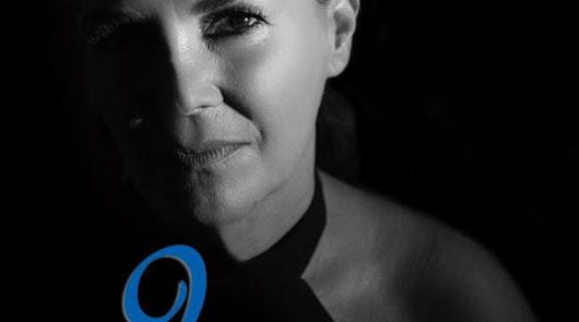 'Sonia Miranda canta a Valente' en el 20º aniversario de la muerte del poeta