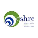 Eshre - 2018 icon