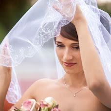 Wedding photographer Tatyana Denisenko (Ladavitaminka). Photo of 22.07.2013