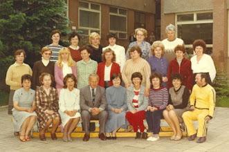 Photo: 1982-83