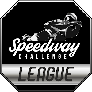 Speedway Challenge League for PC and MAC