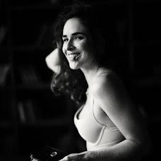 Wedding photographer Olga Moiseenko (Olala). Photo of 03.12.2015