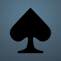 Solitaire: Klondike Classic icon