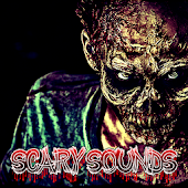 Scary Sounds Ultimate
