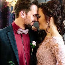 Wedding photographer Ramil Gabdulin (rgfoto). Photo of 07.03.2016