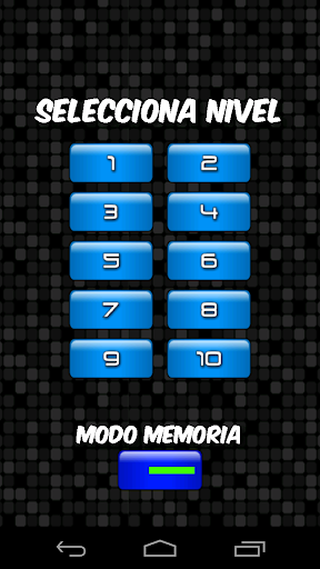 Matching Game screenshot 3