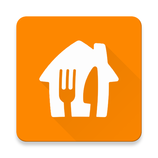 Lieferando.de - Order Food Applications (apk) téléchargement gratuit pour Android/PC/Windows