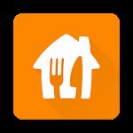 Lieferando.de - Order Food 1.2 (Android TV)