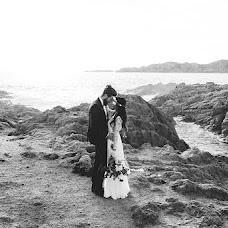 Wedding photographer Malou Peters (MalouPeters2). Photo of 19.02.2016