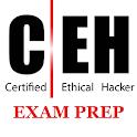 CEH Exam Prep 1000 icon