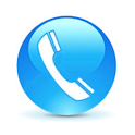 Mobile Sip HD Free Calls icon
