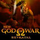 Trick God OF War Betrayal APK