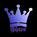 Free Chess Practice Puzzle icon