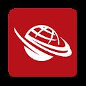InstaVesti icon