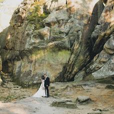 Wedding photographer Vasil Pilipchuk (Pylypchuk). Photo of 12.10.2017