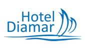 Hotel Diamar Lanzarote | Web Oficial