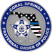 FOP Lodge 87