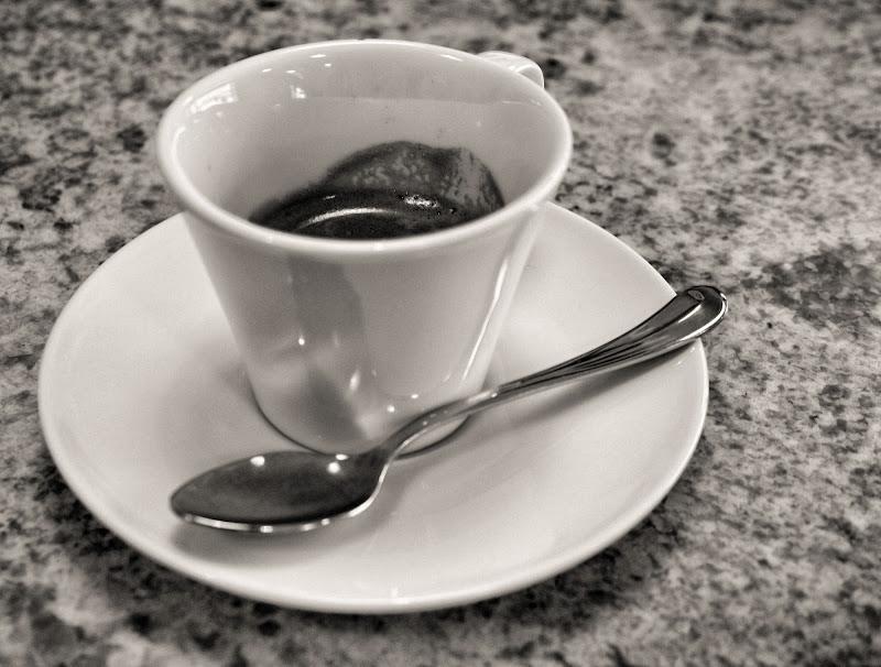 coffe time di France94