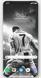 App Black Wallpapers HD 4K APK for Windows Phone