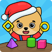 Sorting games by Bimi Boo 1.93