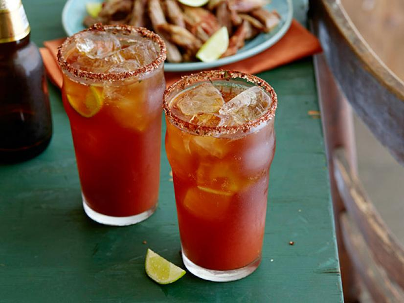 best-beer-cocktail-recipes_michelada