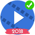 Video Player All Format - HD Video Player by Cevital Massa APK