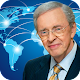 Dr. Charles Stanley Sermons Download on Windows