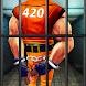 Prison Escape Mission :Jail Break 2019