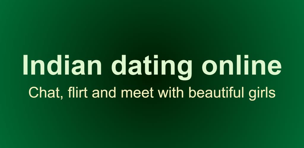hastighet dating co Down