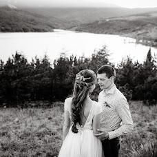 Wedding photographer Nikita Dermoyan (nikitadi). Photo of 14.08.2018