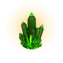 Journey of Brio icon