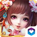 Royal Chaos–Enter A Dreamlike Kingdom of Romance icon