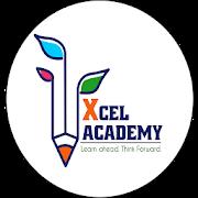 Xcel Academy Mobile