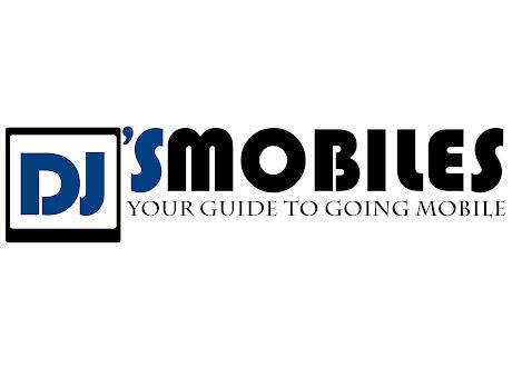 DJs Mobiles