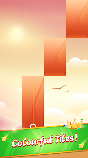 Piano Game Classic - Challenge Music Song  screenshots 3