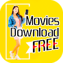 Download Free Movies in Spanish in Celular Guide icon