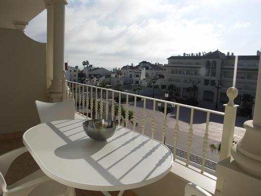 Apartamento 2 Dormitorios R104 Plaza de España Bloque 8 2ºF