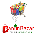 Panun Bazar - Online Grocery Shopping & Delivery icon
