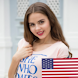 USA Girls Live Video Chat