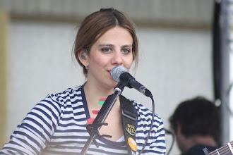 Photo: Kromě nás tam byla i Aneta :-)