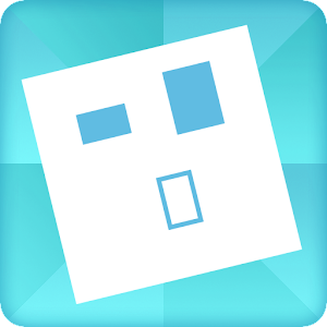 Pixel Bounce for PC and MAC