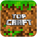 Top Craft building and survival