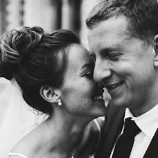 結婚式の写真家Pavel Voroncov (Vorontsov)。01.11.2017の写真
