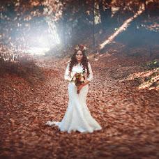 Wedding photographer Lyudmila Pizhik (Freeart). Photo of 04.12.2015